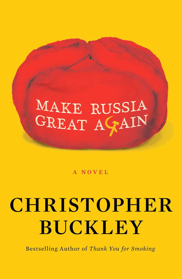 make-russia-great-again-simon-schuster-cover-620.jpg