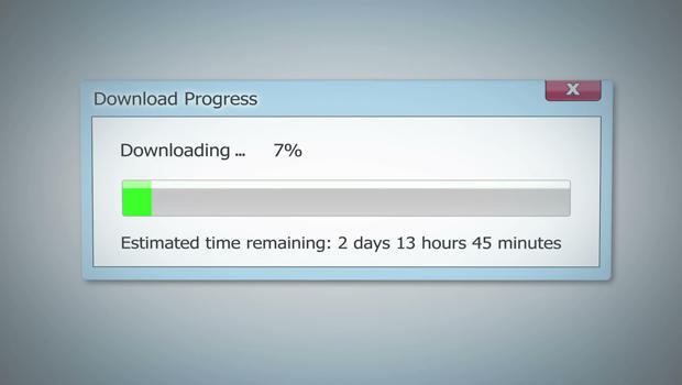 downloading-bar-620.jpg