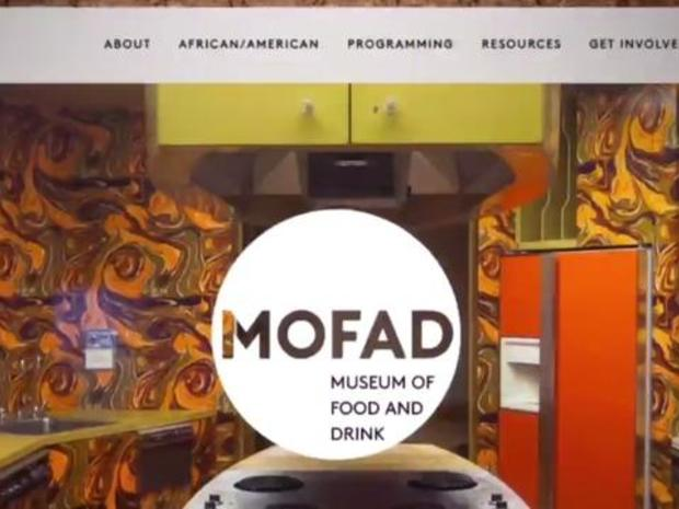 cbsn-fusion-museum-of-food-and-drink-takes-culinary-education-online-thumbnail-523611-640x360.jpg