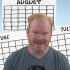 jim-gaffigan-calendars-1280.jpg