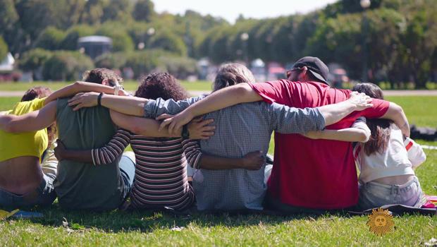 group-hug-620.jpg