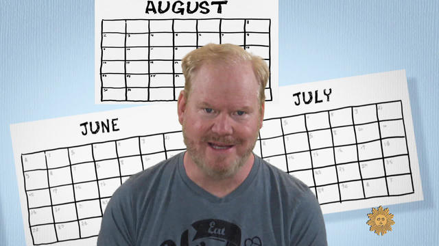 jimgaffigan-calendars1920-523961-640x360.jpg
