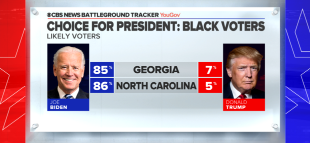 107-vote-black-voters-ga-nc.png