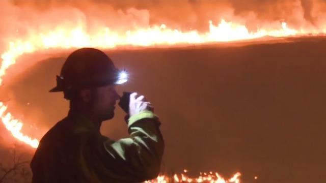 cbsn-fusion-southern-california-battles-wildfire-and-pandemic-thumbnail-524289-640x360.jpg