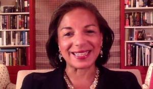 cbsn-fusion-susan-rice-on-what-she-could-bring-to-a-biden-2020-ticket-thumbnail-524838-640x360.jpg