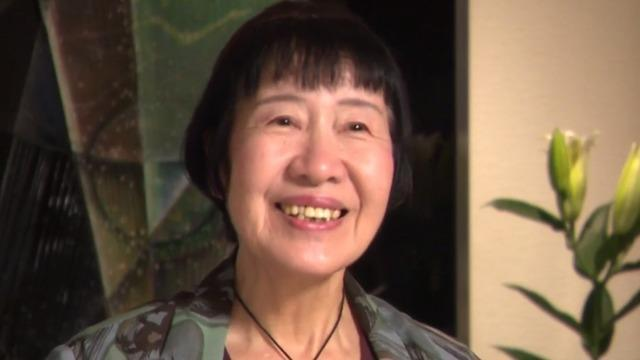 cbsn-fusion-survivor-of-worlds-first-nuclear-attack-recounts-hiroshima-bombing-75-years-later-thumbnail-525893-640x360.jpg