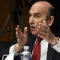 Elliot Abrams Testifies Before Senate Foreign Relations Committee On Venezuela