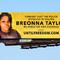 billboard-mockup1-1-1596731139.png