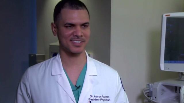 cbsn-fusion-improving-diversity-in-medicine-could-help-close-racial-care-gap-thumbnail-526425-640x360.jpg