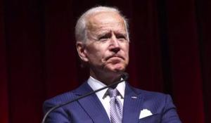 Biden clarifies comments about African American community