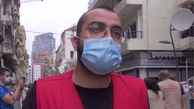 cbsn-fusion-beirut-residents-demand-lebanese-government-takes-responsibility-after-explosion-thumbnail-526930-640x360.jpg