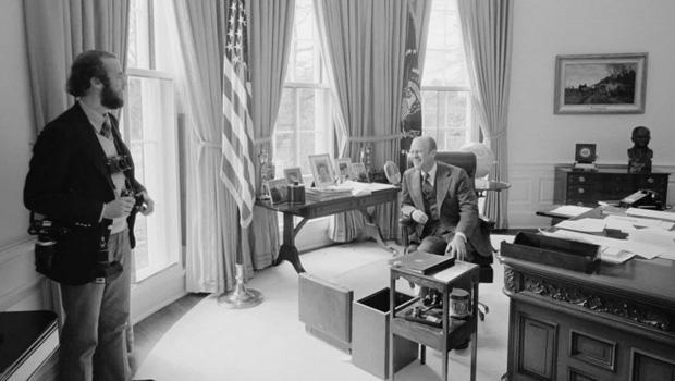 david-hume-kennerly-and-gerald-ford-620.jpg