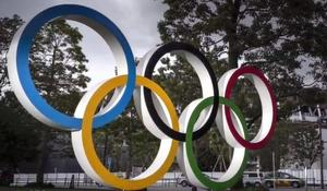 cbsn-fusion-olympic-athletes-get-creative-to-stay-in-top-form-for-2021-games-thumbnail-526978-640x360.jpg