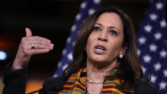 cbsn-fusion-joe-biden-announces-kamala-harris-as-his-running-mate-thumbnail-528432-640x360.jpg