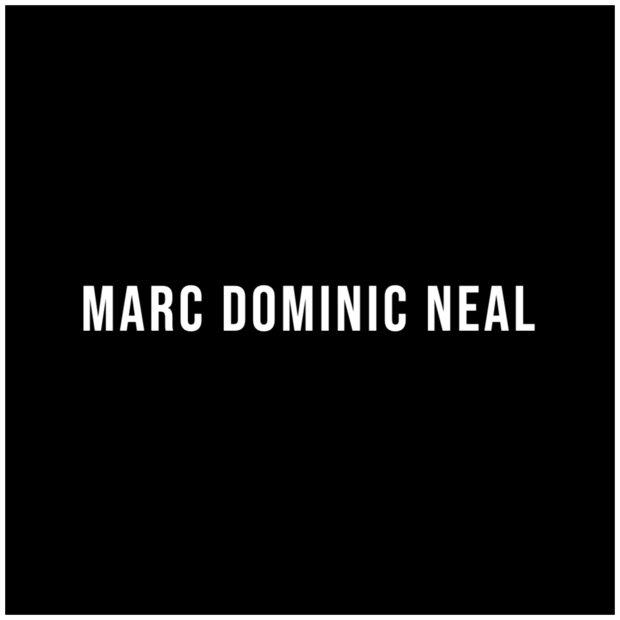 marc-dominic-neal.png