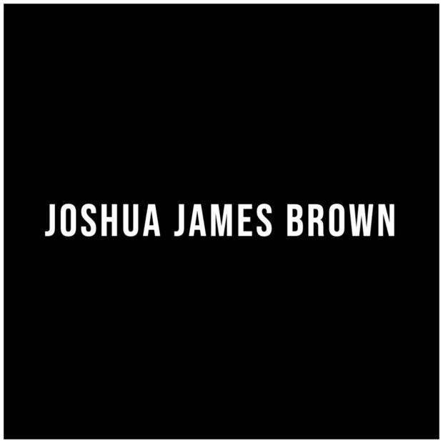 joshua-james-brown.jpg
