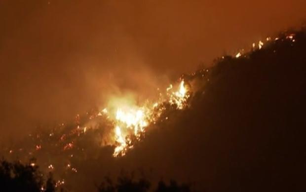 lake-fire-socal-nite-of-081220.jpg