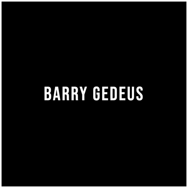 barry-gedeus.png
