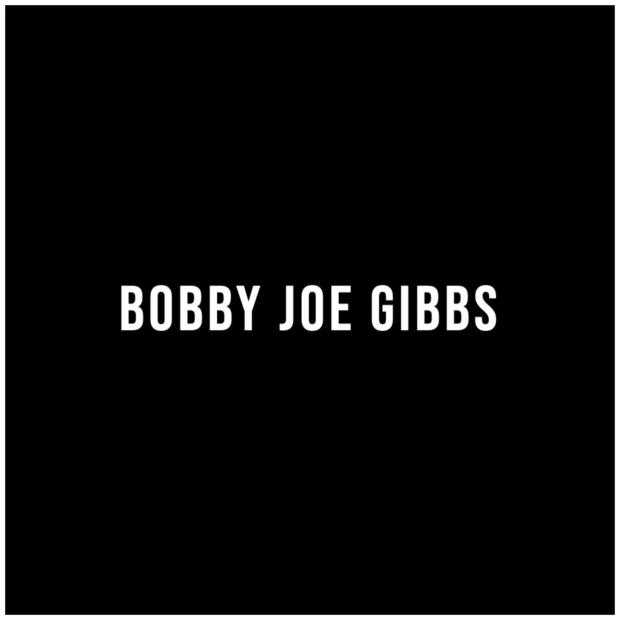 bobby-joe-gibbs.jpg