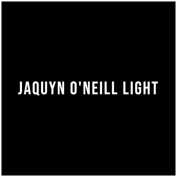 jaquyn-oneill-light.png