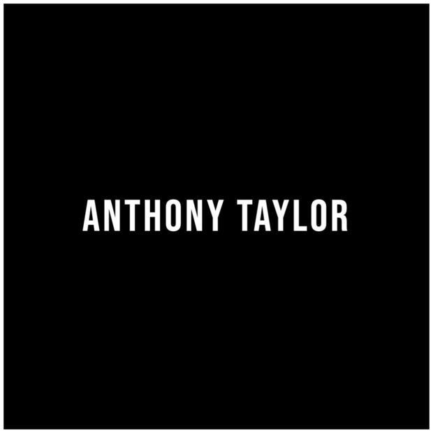 anthony-taylor.jpg