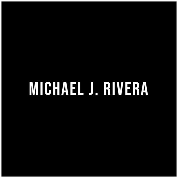 michael-j-rivera.jpg
