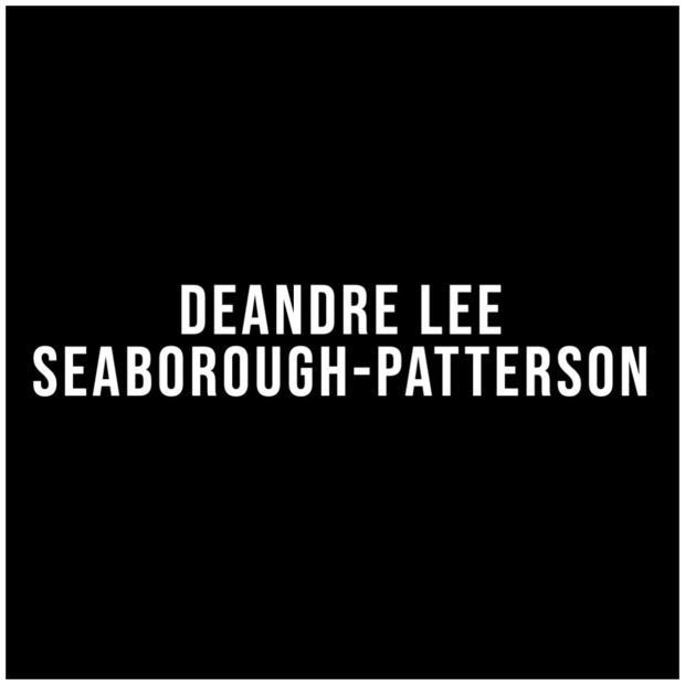 deandre-lee-seaborough-patterson.jpg
