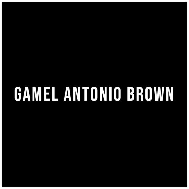 gamel-antonio-brown.jpg