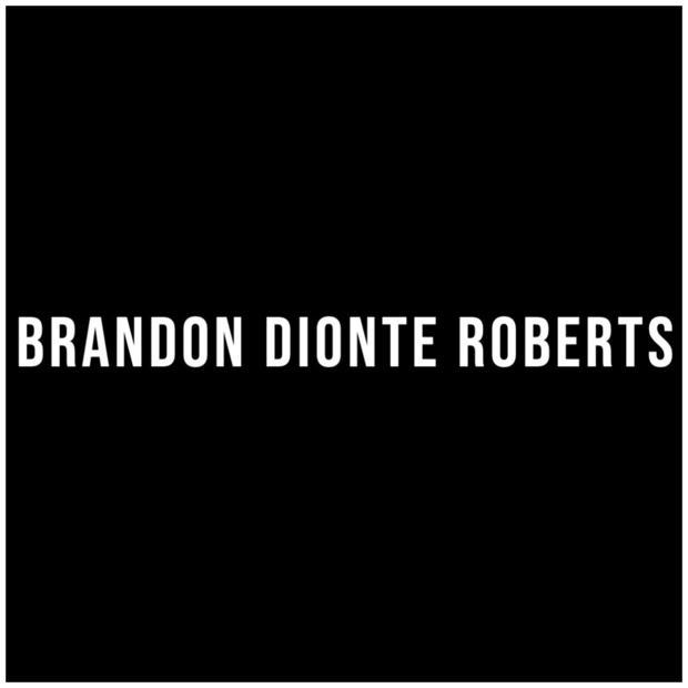 brandon-dionte-roberts.jpg