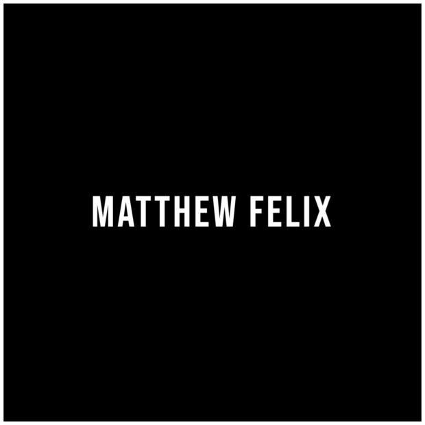 matthew-felix.jpg