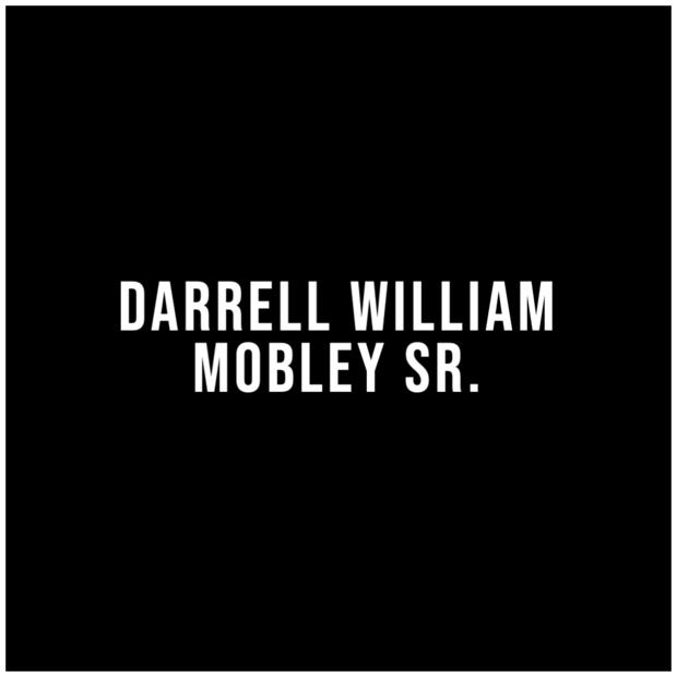 darrell-william-mobley-sr.png