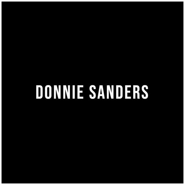 donnie-sanders.png