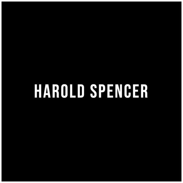 harold-spencer.png