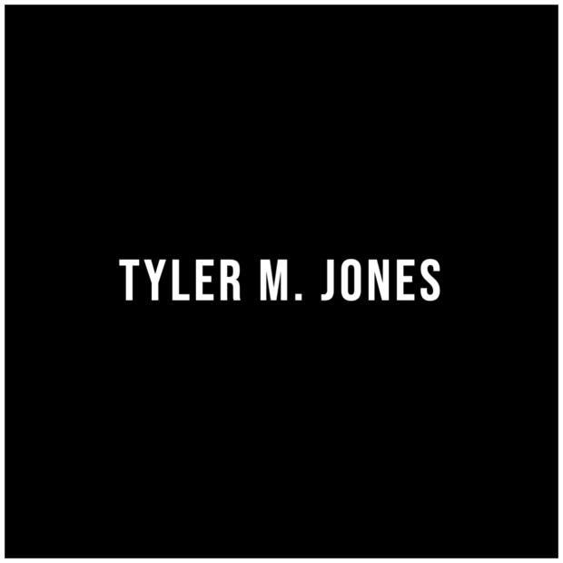 tyler-m-jones.png