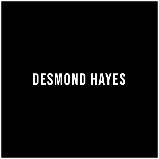 desmond-hayes.jpg