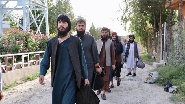afghanistan-taliban-release.jpg