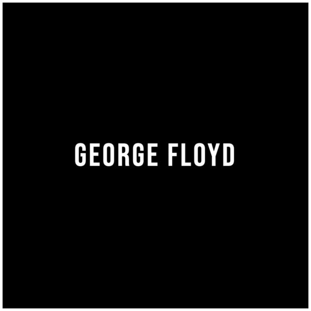 george-floyd.png