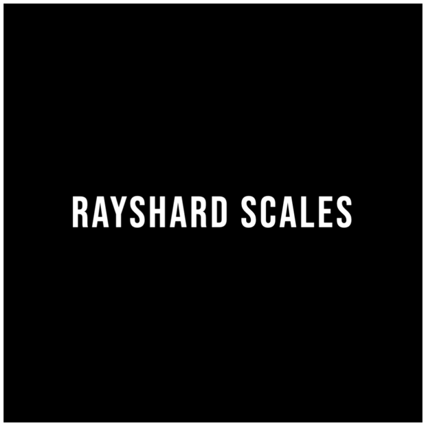 rayshard-scales.png
