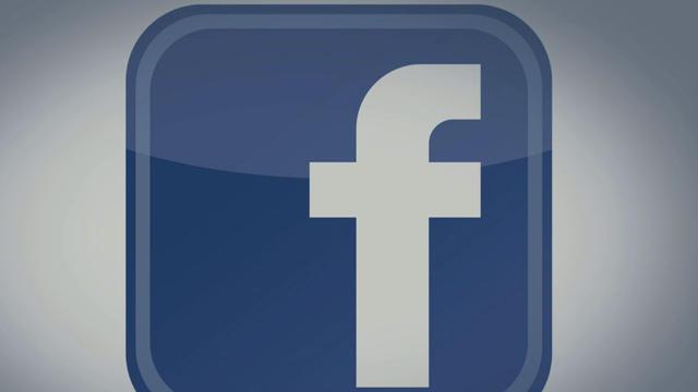 ctm-0124-facebook-640x360.jpg