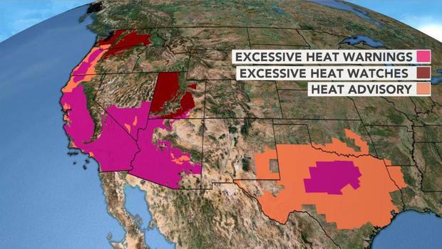 excessive-heat.jpg