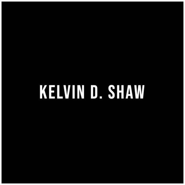 kelvin-d-shaw.png