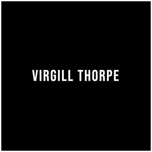 virgill-thorpe.png
