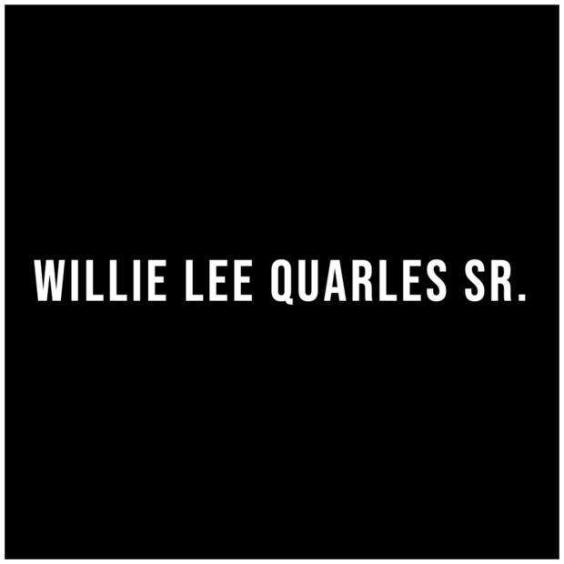willie-lee-quarles-sr.png