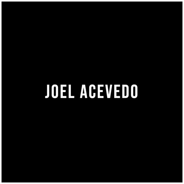joel-acevedo.png