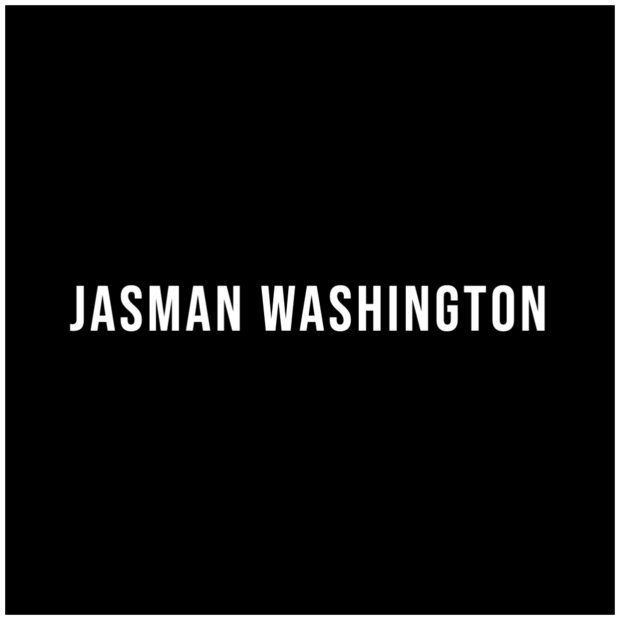 jasman-washington.png