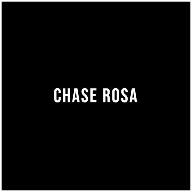 chase-rosa.png