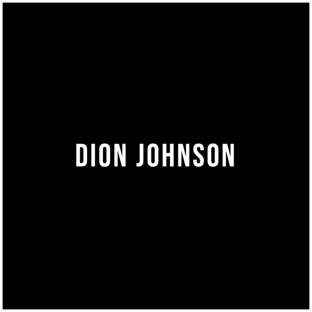 dion-johnson.png