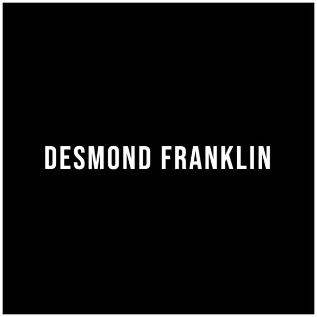 desmond-franklin.png