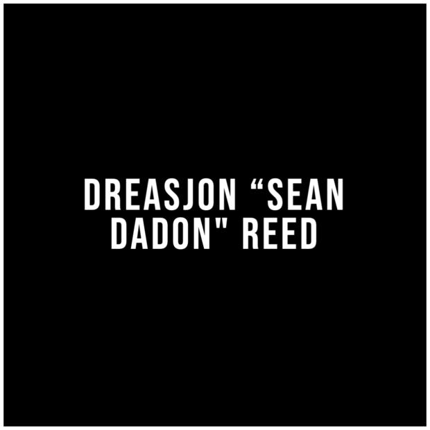dreasjon-sean-dadon-reeddreasjon-sean-dadon-reed.png