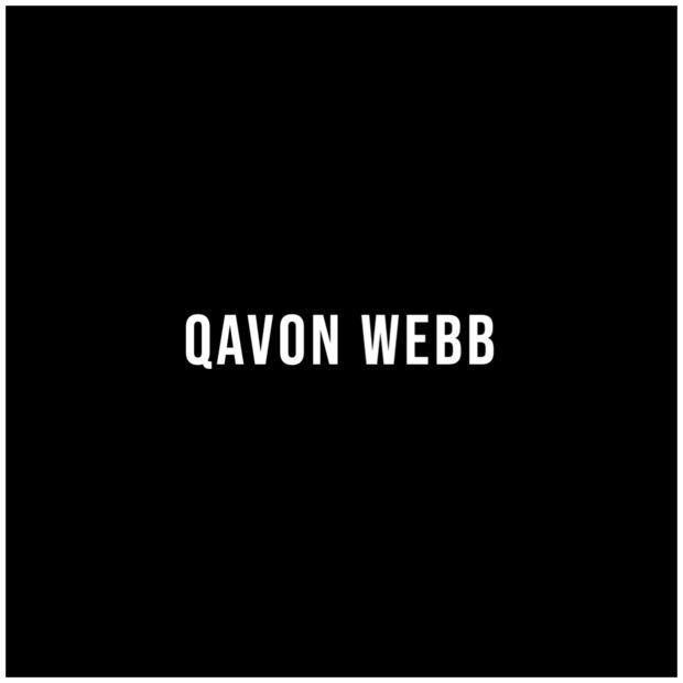 qavon-webb.png